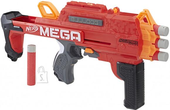 Nerf NERF gun MEGA BULLDOG, E3057EU4