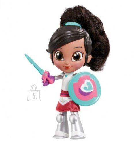 NELLA THE PRINCESS kuju Knight Nella, 11265.0070/11266.0070
