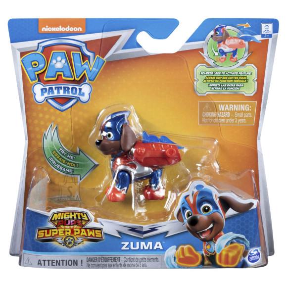PAW PATROL tegelaskuju Hero Pup, assort., 6052293