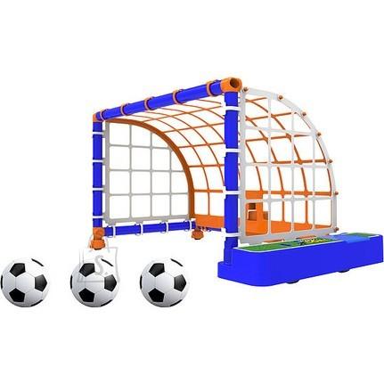 YOHEHA jalgpalli väravakomplekt, 511