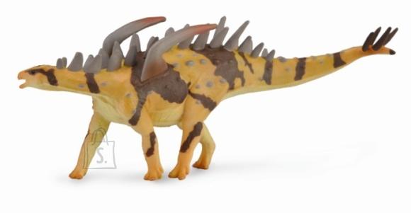 Collecta Gigantspinosaurus L, 88774