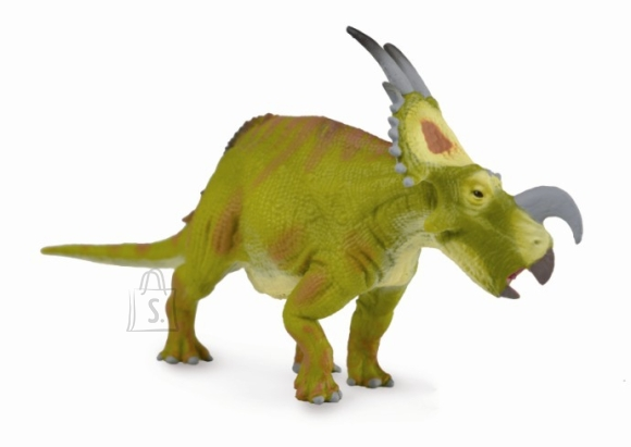 Collecta Einiosaurus L, 88776