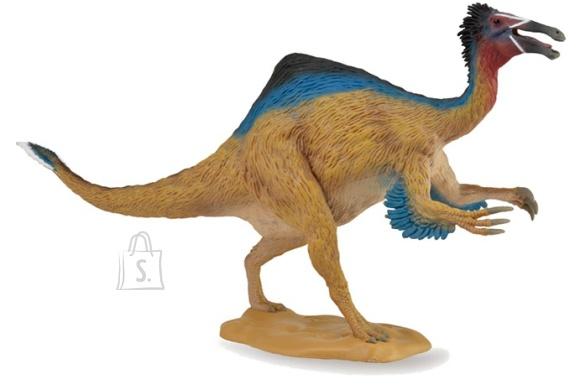 Collecta Deinocheirus - Deluxe 1:40, 88778