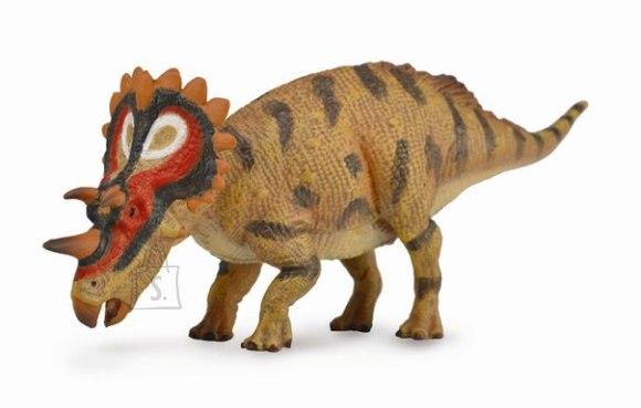 Collecta Regaliceratops L, 88784