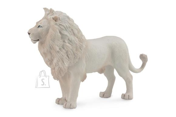 Collecta valge lõvi  L, 88785