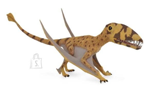Collecta Dimorphodon liikuva lõuaga- Deluxe, 88798