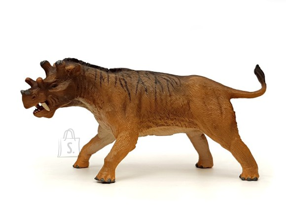 Collecta Uintatherium - Deluxe , 88800