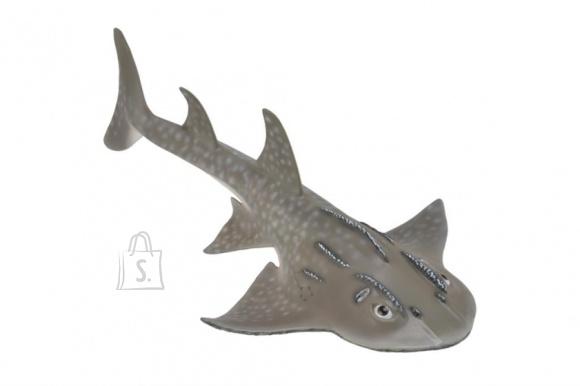 Collecta Hai, Rai (Bowmouth Guitarfish ) L, 88804