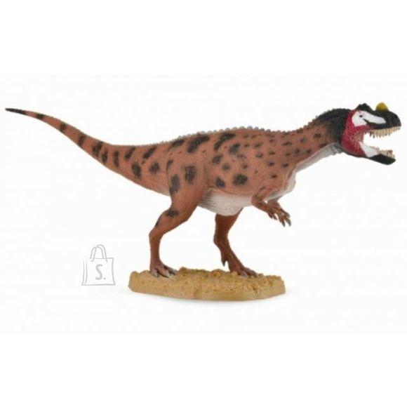 COLLECTA tseratosaurus Deluxe 1:40, 88818
