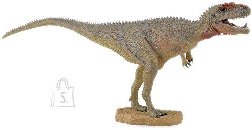 COLLECTA mapusaurus Deluxe 1:40, 88821