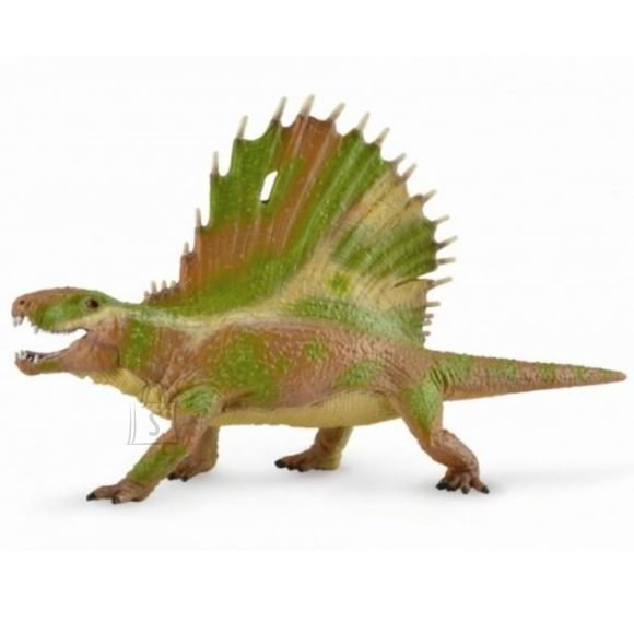 COLLECTA dimetrodon Deluxe 1:20, 88822