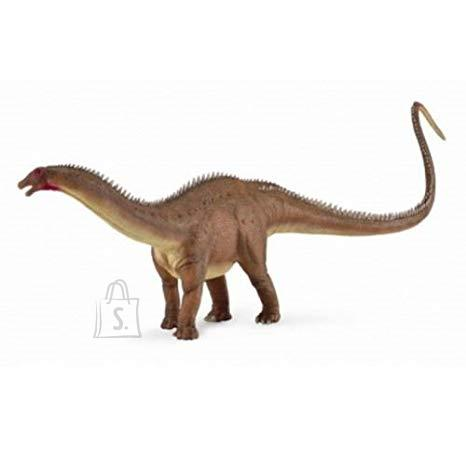 COLLECTA brontosaurus (XL), 88825