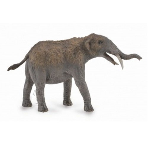 COLLECTA gomphotherium Deluxe 1:20, 88828