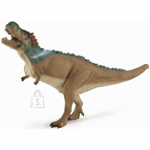 COLLECTA sulgedega türannosaurus Rex Deluxe 1:40, 88838