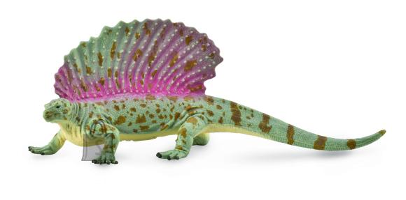 COLLECTA edaphosaurus, 1:20, 88840