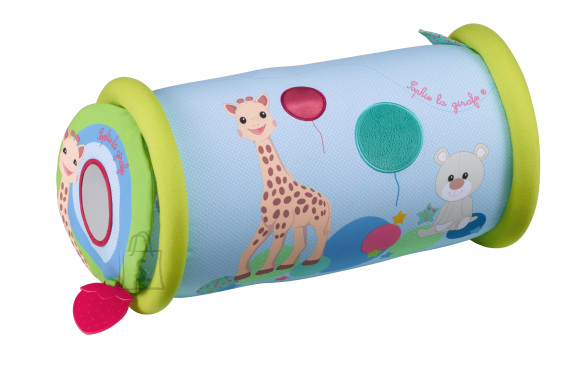 VULLI Sophie la girafe m?nguasi 3k+ Rollin' 240117F