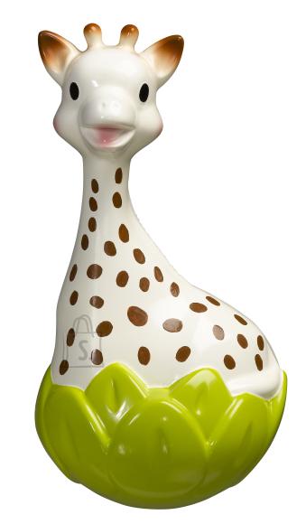 VULLI Sophie la girafe jonnipunn 6k+ 230755