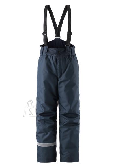 LASSIE Püksid Taila Dark blue 722733-6960-134