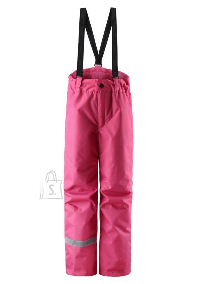 LASSIE Püksid Taila Pink 722733-4630-116
