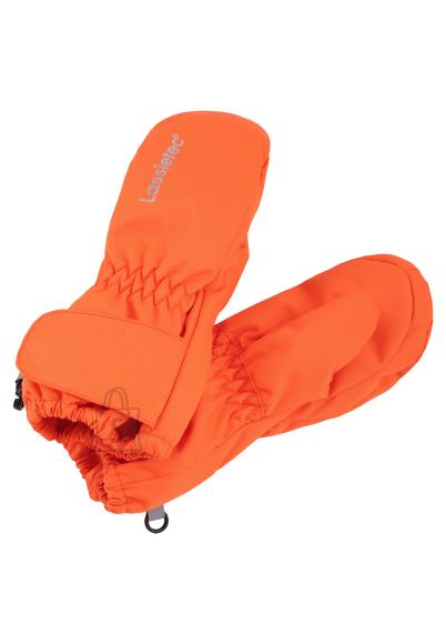 LASSIE Käpikud Lassietec Mifa Orange 717712-2730-1