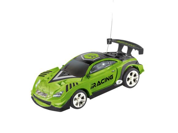 REVELL mini RC võidusõiduauto, 23560
