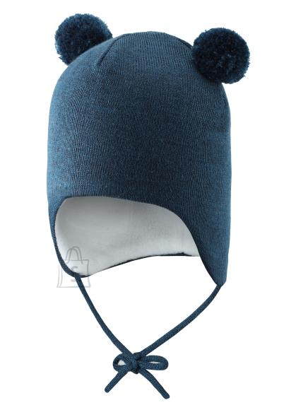 LASSIE m?ts Nanetta Dark blue 718785-6961-38/40