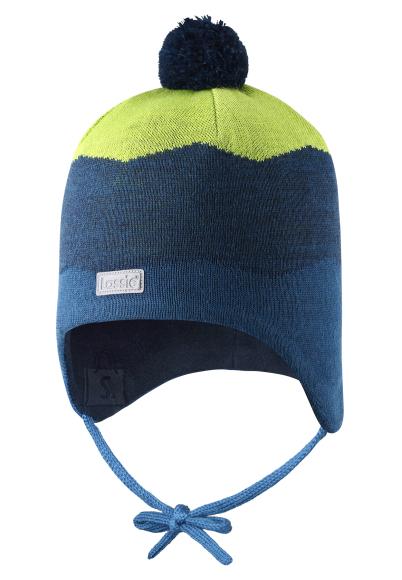 LASSIE m?ts Teiju Dark blue 718787-6961-46/48