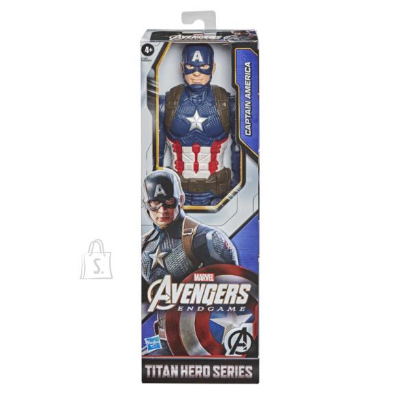 AVENGERS kuju Titan Hero, sortiment, F02545L0