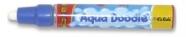 K's Kids joonistuspliiats Aqua Doodle