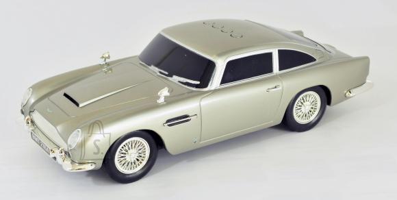 Toy State patareidega mudelauto Aston Martin DB5