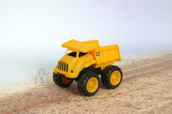 Toy State mudelsõiduk Caterpillar