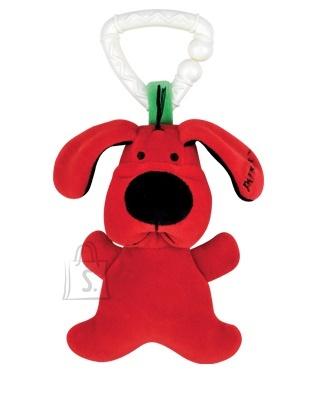 K's Kids riputatav mänguasi Patrick