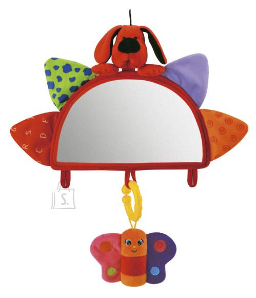 K's Kids Beebi tahavaate peegel