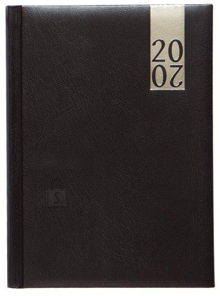 SULEMEES Raamatkalender A5 päev 2020a