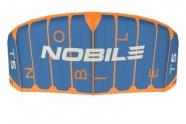Lohe 2017 Nobile T5 Kitesurfing Kite 12m2
