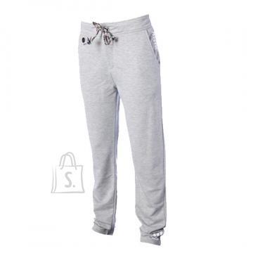 Mystic Comfort Zone naiste püksid Grey Melee
