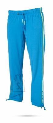 2014 Mystic Groovy naiste püksid Summer Blue