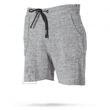 2015 Mystic Relax 2.0 Walkshort Grey Melee meeste püksid