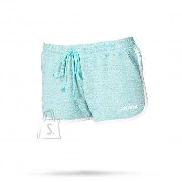 2015 Mystic Jezz naiste püksid Pale Mint