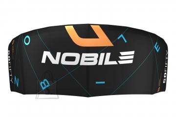 Lohe 2017 Nobile 50/Fifty Kitesurfing Kite 7m2