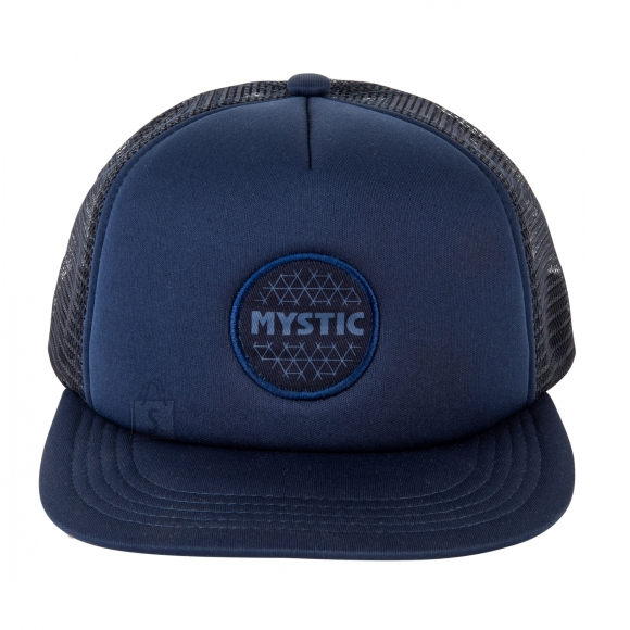 Mystic The Urge nokkmüts Blue