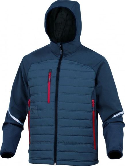 Delta Plus Softshell jakk Delta Plus Motion