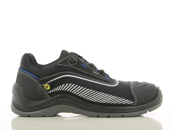 Turvakingad Safety Jogger Dynamica S3 SRC ESD