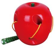 Mänguasi õun