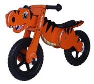 Milly Mally Jooksuratas Dino