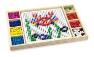 2in1 helmestega puzzle