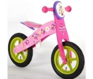 E&L Cycles Tüdrukute jooksuratas Disney Minnie