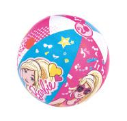 Bestway Rannapall Barbie