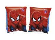 Bestway Käerõngad Spiderman