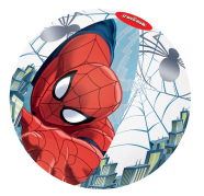 Bestway Rannapall Spiderman